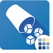 Dice Game (Privacy Friendly)