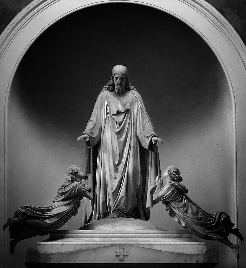 Certosa di Bologna di Fotodiale