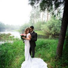 Wedding photographer Ekaterina Mikolaychuk (mikoEkaterina). Photo of 20.09.2016