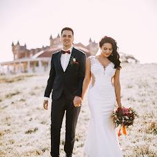 Wedding photographer Elena Shilko (CandyLover66). Photo of 01.03.2017