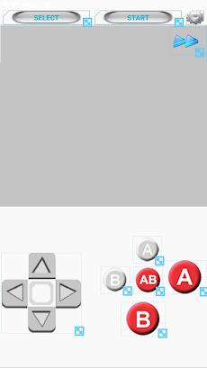 Super8Pro (NES Emulator)のおすすめ画像3