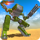 Robots at War (game)