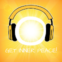 Get Inner Peace! Hypnose icon