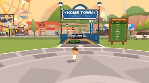 Guide For Play Together screenshot 9