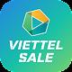 Viettel Sale Download on Windows