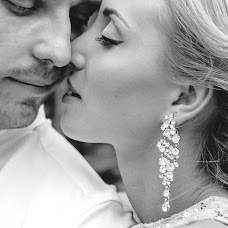 Wedding photographer Yuliya Nikolaenko (LamourLamer). Photo of 22.01.2016