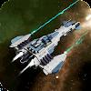 Colony Attack 3.0.113