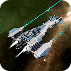 Colony Attack icon
