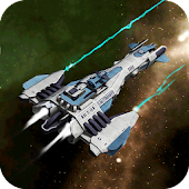 Colony Attack kostenlos spielen