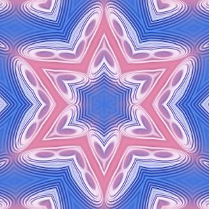pinkblue02.jpg