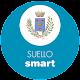 Suello Smart for PC-Windows 7,8,10 and Mac