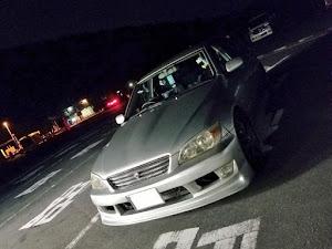 アルテッツァ SXE10 RS200  11年式 6MTのカスタム事例画像 さゆみん@サビ吉さんの2020年08月02日15:37の投稿