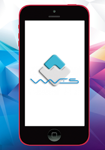 Waves Coin Live Prices - náhled