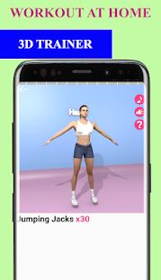 Fogyás App férfiaknak - Fogyás 30 nap alatt