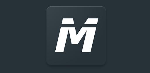 MangaKa - Best Manga Reader - Apps on Google Play