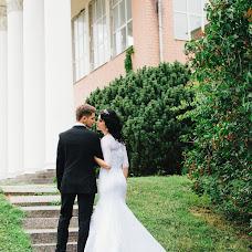 Wedding photographer Kristina Knyazeva (viovi). Photo of 16.10.2014