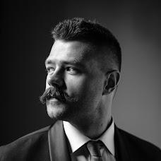 Wedding photographer Piotr Hołowienko (ThisDay). Photo of 19.05.2017