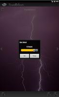 Screenshot of SoundRelaxer - Relax or Sleep