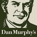 Dan Murphy's Click & Collect