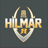 Hilmar Packers Youth Football