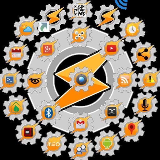 joaomgcd avatar image
