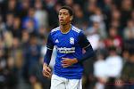 16-jarige sensatie lijkt Manchester United te weigeren en is op weg naar de Bundesliga