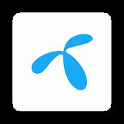 App Mit Telenor, Danmark APK for Windows Phone