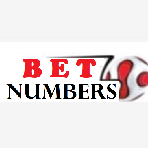 Betnumbers