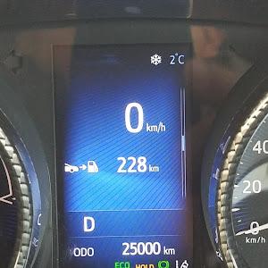 C-HR ZYX10 H30 G-LEDエデュションのカスタム事例画像 ピース🐾さんの2021年02月01日21:56の投稿