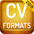 CV Formats 2019 file APK for Gaming PC/PS3/PS4 Smart TV