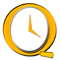 QuickCMS Lite icon