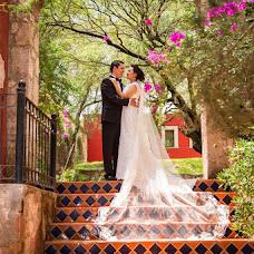 Fotógrafo de bodas Violeta Brand (violetabrand). Foto del 24.11.2014