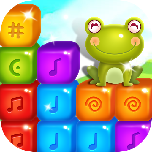 Crazy Tap Cube file APK for Gaming PC/PS3/PS4 Smart TV