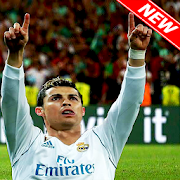 Take Selfie With Cristiano Ronaldo 7k APK for Bluestacks