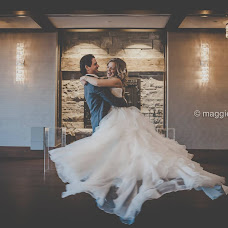 Wedding photographer Margaret Dacosta (maggied). Photo of 23.04.2019