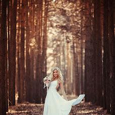 Wedding photographer Zhorik Kuyumchyan (Kuyumchyan). Photo of 14.03.2016