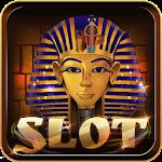 Pharaoh's Free Slots