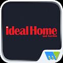 The Ideal Home & Garden icon