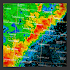 Weather Radar Widget 1.9.6