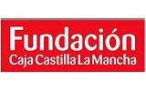 Fundación Caja Castilla