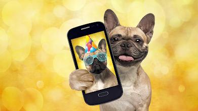 """Photo: There's a BYOP party at Fido and it's off the hook!  C'est un party """"apportez votre téléphone"""" chez Fido!"""