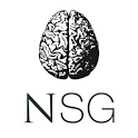 Neurosurgery Survival Guide icon