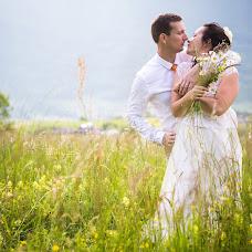 Photographe de mariage Pierre Augier (pierreaugier). Photo du 08.02.2014