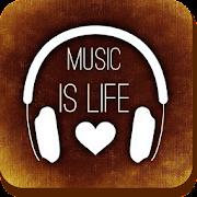 Radio Tuner FM AM