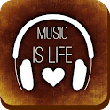 Radio Tuner FM AM icon