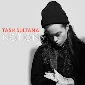Notion (Radio Edit)