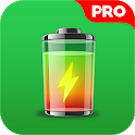 Fast Charge Pro icon