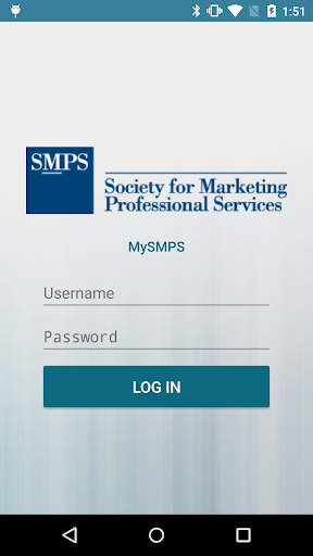 MySMPS Mobile