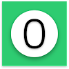 Zeroes - Logic puzzle game