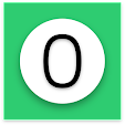 Zeroes - Lo.. file APK for Gaming PC/PS3/PS4 Smart TV